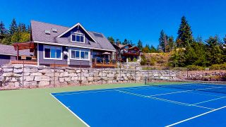 Photo 2: SL43 4622 SINCLAIR BAY Road in Madeira Park: Pender Harbour Egmont House for sale (Sunshine Coast)  : MLS®# R2480681
