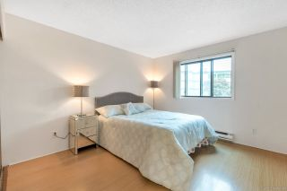 """Photo 11: 118 8700 ACKROYD Road in Richmond: Brighouse Condo for sale in """"LANSDOWNE SQUARE"""" : MLS®# R2287906"""