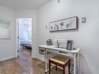 Photo 30: 1231 E 11TH Avenue in Vancouver: Mount Pleasant VE 1/2 Duplex for sale (Vancouver East)  : MLS®# R2625828