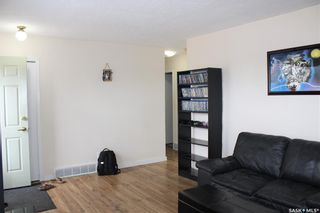 Photo 4: 10208 Ross Crescent in North Battleford: Fairview Heights Residential for sale : MLS®# SK850035