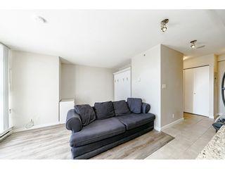 "Photo 5: 508 555 DELESTRE Avenue in Coquitlam: Coquitlam West Condo for sale in ""CORA TOWERS"" : MLS®# R2481157"
