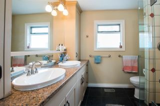 Photo 20: 1403 53A Street in Delta: Cliff Drive House for sale (Tsawwassen)  : MLS®# R2581444