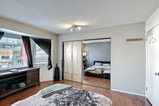 Photo 26: 1830 Summerfield Boulevard SE: Airdrie Detached for sale : MLS®# A1136419