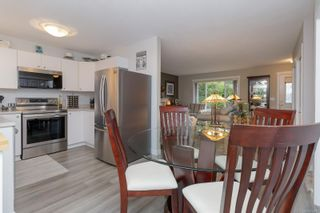 Photo 10: 225 View St in : Na South Nanaimo House for sale (Nanaimo)  : MLS®# 874977
