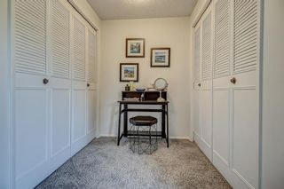 Photo 28: 71 5625 Silverdale Drive NW in Calgary: Silver Springs Row/Townhouse for sale : MLS®# A1142197
