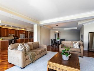 Photo 19: 202 9959 Third St in : Si Sidney North-East Condo for sale (Sidney)  : MLS®# 882657