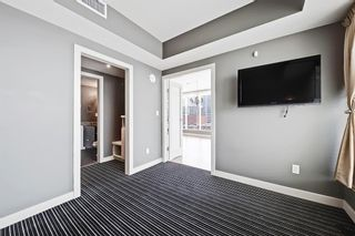 Photo 27: 1709 888 4 Avenue SW in Calgary: Downtown Commercial Core Apartment for sale : MLS®# A1109615