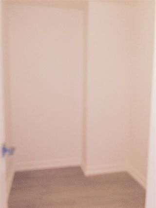 Photo 26: 306 128 2 Street SW in Calgary: Chinatown Apartment for sale : MLS®# A1017091