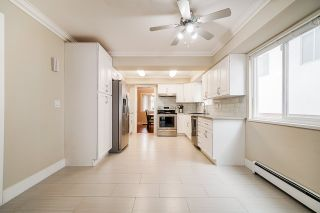 Photo 14: 3303 E 27TH Avenue in Vancouver: Renfrew Heights House for sale (Vancouver East)  : MLS®# R2498753
