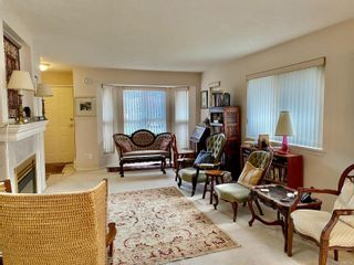 Photo 6: 12 1473 Garnet Rd in : SE Cedar Hill Row/Townhouse for sale (Saanich East)  : MLS®# 860169