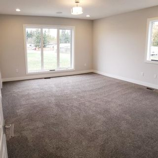 Photo 16: 1320 Lackner Boulevard: Carstairs Detached for sale : MLS®# A1043226