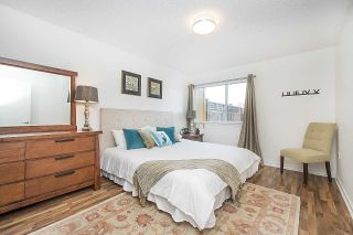 "Photo 13: 102 2336 WALL Street in Vancouver: Hastings Condo for sale in ""HARBOUR SHORES"" (Vancouver East)  : MLS®# R2271901"