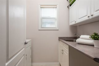 Photo 36: 71 RUE BOUCHARD: Beaumont House for sale : MLS®# E4236605