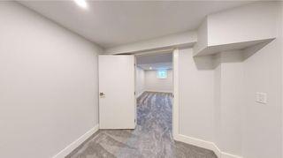 Photo 34: 600 Fairmont Road in Winnipeg: Residential for sale (1G)  : MLS®# 202121642