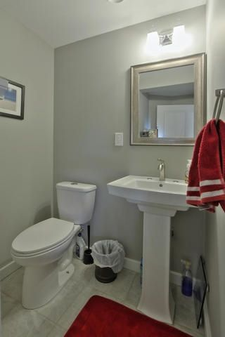 Photo 23: 15403 108 Avenue in Edmonton: Zone 21 House for sale : MLS®# E4209587