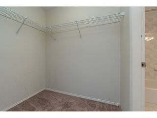 "Photo 15: 308 33731 MARSHALL Road in Abbotsford: Central Abbotsford Condo for sale in ""STEPHANIE PLACE"" : MLS®# R2441909"