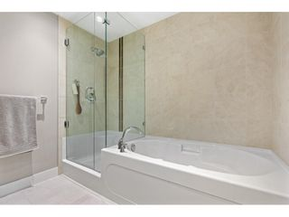 """Photo 23: 602 14824 NORTH BLUFF Road: White Rock Condo for sale in """"BELAIRE"""" (South Surrey White Rock)  : MLS®# R2579605"""