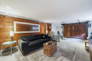 Photo 23: 106 COLLEGE Court in New Westminster: Queens Park House for sale : MLS®# R2599318