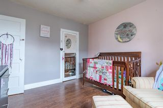 Photo 20: 118 Jamieson Street: Cayley Detached for sale : MLS®# A1099801