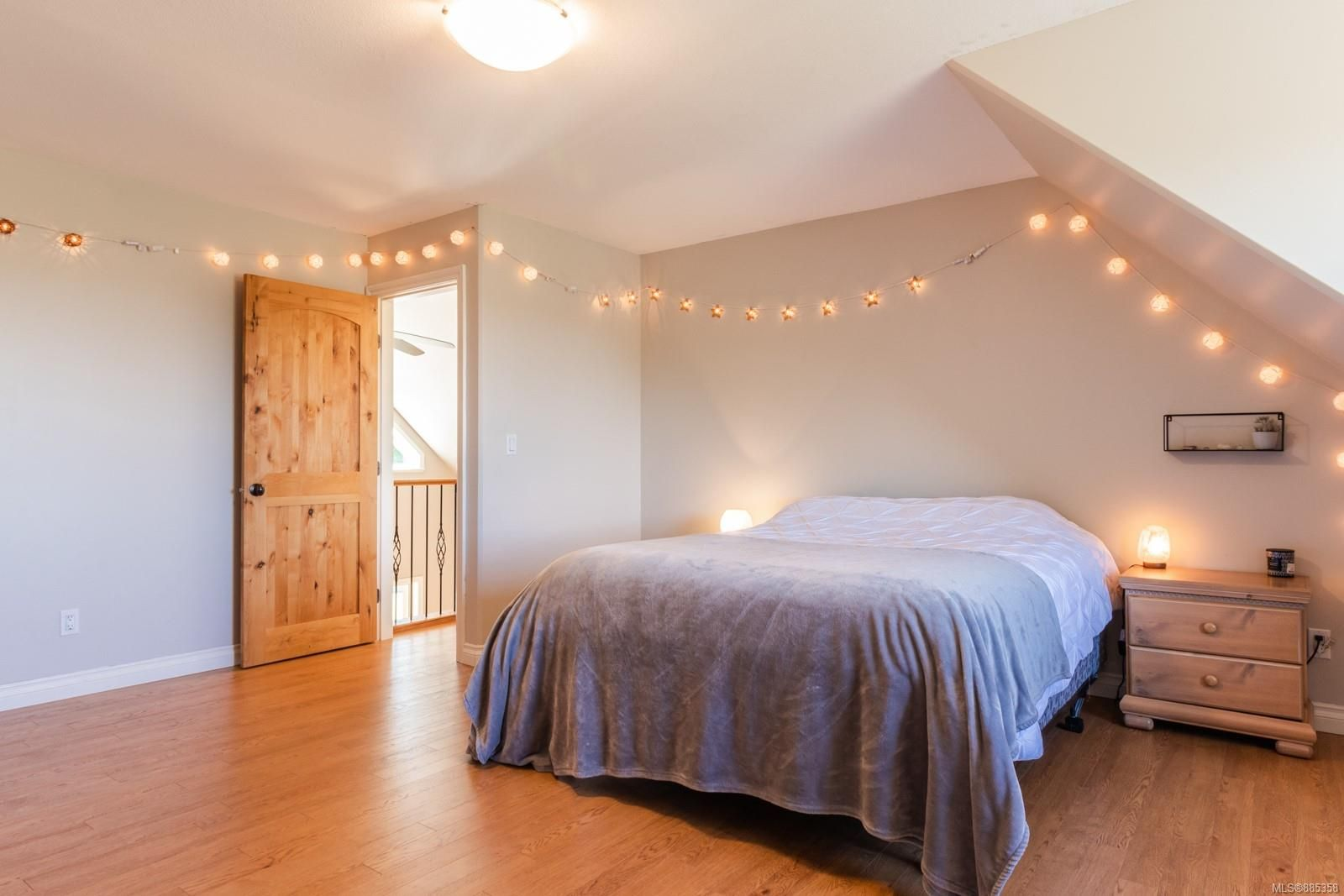 Photo 35: Photos: 2850 Peters Rd in : PQ Qualicum Beach House for sale (Parksville/Qualicum)  : MLS®# 885358