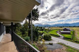 Photo 37: 47005 YALE Road in Chilliwack: Chilliwack E Young-Yale House for sale : MLS®# R2620911