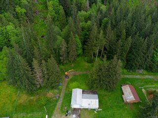 Photo 47: 454 Community Rd in : NI Kelsey Bay/Sayward House for sale (North Island)  : MLS®# 875966