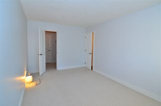 "Photo 11: 318 1561 VIDAL Street: White Rock Condo for sale in ""RIDGECREST"" (South Surrey White Rock)  : MLS®# R2227162"