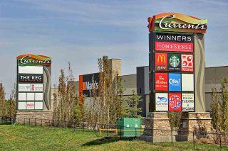 Photo 21: 111 AMBLESIDE DR SW in Edmonton: Zone 56 Condo for sale : MLS®# E4159357