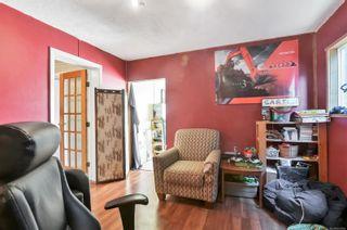 Photo 19: 659 Heriot Bay Rd in : Isl Quadra Island House for sale (Islands)  : MLS®# 862969
