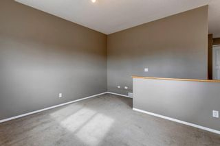 Photo 37: 636 Douglas Glen Boulevard SE in Calgary: Douglasdale/Glen Detached for sale : MLS®# A1139792