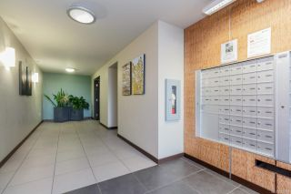 Photo 10: 609 373 Tyee Rd in : VW Victoria West Condo for sale (Victoria West)  : MLS®# 869064