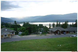 Photo 3: 11 2990 Northeast 20 Street in Salmon Arm: UPLANDS Vacant Land for sale (NE Salmon Arm)  : MLS®# 10195228
