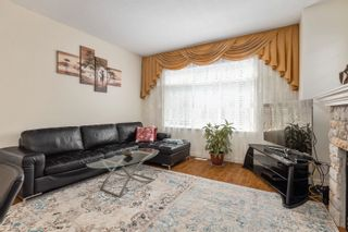 """Photo 20: 59 1010 EWEN Avenue in New Westminster: Queensborough Townhouse for sale in """"WINDSOR MEWS"""" : MLS®# R2595732"""