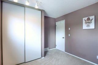 Photo 29: 128 MILLSIDE Drive SW in Calgary: Millrise Detached for sale : MLS®# C4296698