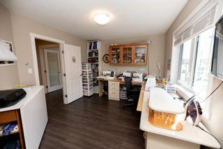 Photo 30: 540 56 Street in Edmonton: Zone 53 House for sale : MLS®# E4254680