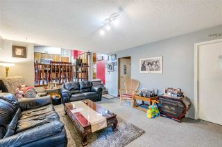 Photo 14: 7350 MONTCLAIR Street in Burnaby: Montecito House for sale (Burnaby North)  : MLS®# R2559744