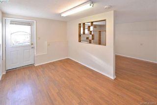 Photo 18: 3675 McIvor Ave in VICTORIA: SE Cedar Hill House for sale (Saanich East)  : MLS®# 827115