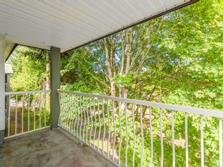 Photo 9: 2301 1007 Bowen Rd in : Na Central Nanaimo Condo for sale (Nanaimo)  : MLS®# 884706