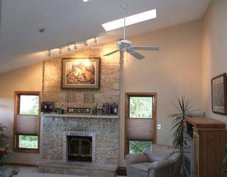Photo 7: 275 LYNDALE Drive in WINNIPEG: St Boniface Residential for sale (South East Winnipeg)  : MLS®# 2819870