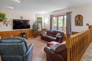 Photo 13: 9924 184 Street in Edmonton: Zone 20 House for sale : MLS®# E4247371