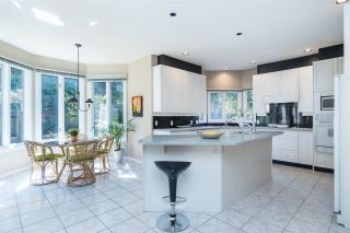 "Photo 6: 13268 21A Avenue in Surrey: Elgin Chantrell House for sale in ""BRIDLEWOOD"" (South Surrey White Rock)  : MLS®# R2361255"