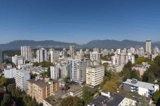 """Photo 14: 102 1330 HARWOOD Street in Vancouver: West End VW Condo for sale in """"WESTSEA TOWERS"""" (Vancouver West)  : MLS®# R2563139"""