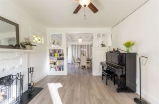 Photo 5: 2085 W 45TH Avenue in Vancouver: Kerrisdale House for sale (Vancouver West)  : MLS®# R2551866