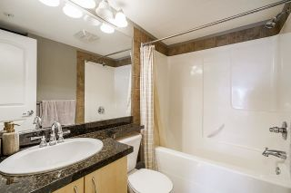 """Photo 19: 215 19774 56 Avenue in Langley: Langley City Condo for sale in """"Madison Station"""" : MLS®# R2584575"""