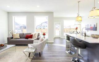 Photo 3: 15 Prairie Grass Lane in Oak Bluff: RM of MacDonald Residential for sale (R08)  : MLS®# 202000930