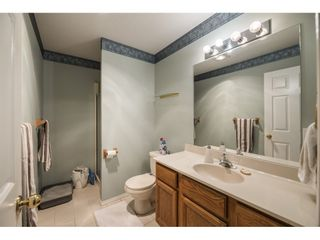 """Photo 27: 20715 46A Avenue in Langley: Langley City House for sale in """"Mossey Estates"""" : MLS®# R2559035"""