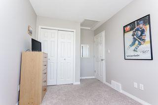 Photo 28: 4312 Prowse Link in Edmonton: Zone 55 House Half Duplex for sale : MLS®# E4262677
