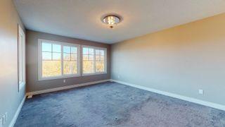 Photo 21: 3707 8 Street in Edmonton: Zone 30 House for sale : MLS®# E4265045