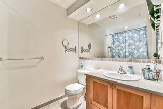 """Photo 15: 209 15368 16A Avenue in Surrey: King George Corridor Condo for sale in """"Ocean Bay Villa's"""" (South Surrey White Rock)  : MLS®# R2291476"""