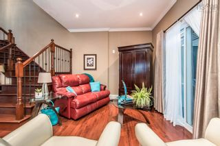 Photo 16: 1424 Purcells Cove Road in Halifax: 8-Armdale/Purcell`s Cove/Herring Cove Residential for sale (Halifax-Dartmouth)  : MLS®# 202125776